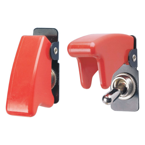 Toggle Switch Cover >> Toggle Switch Security Cover Guard Esg Asia Pacific