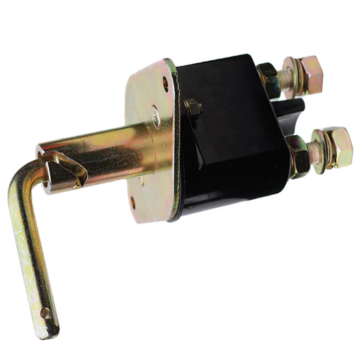 Herseecole Hersee Spdt Onoffmom On Toggle Switch 5508855088bx