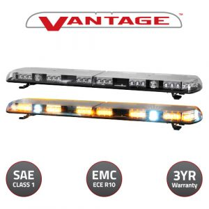 Britax Vantage LED Lightbar