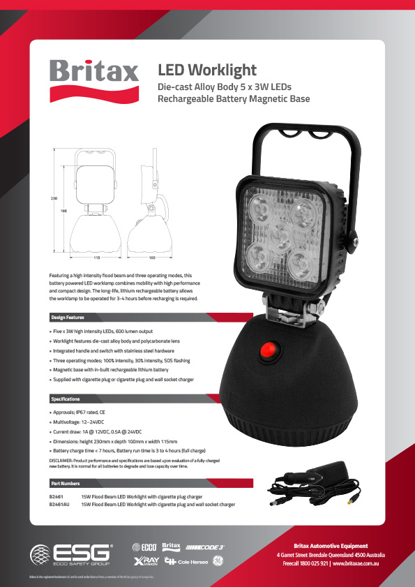 Britax-Portable-LED-Worklights