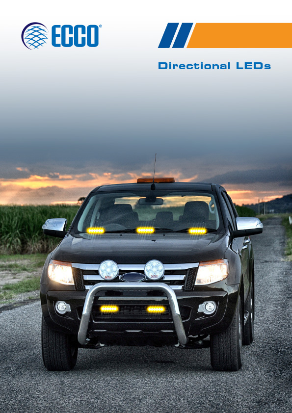 ECCO-Directional-LEDs-1