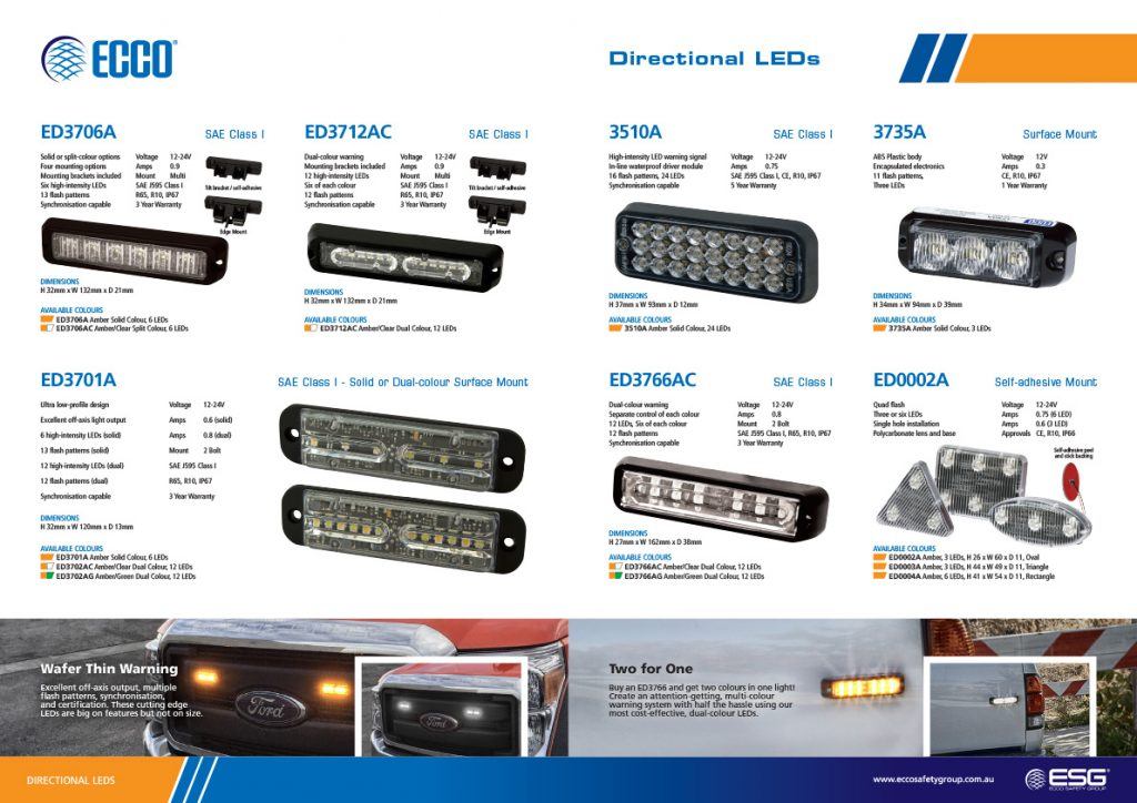 ECCO-Directional-LEDs-2