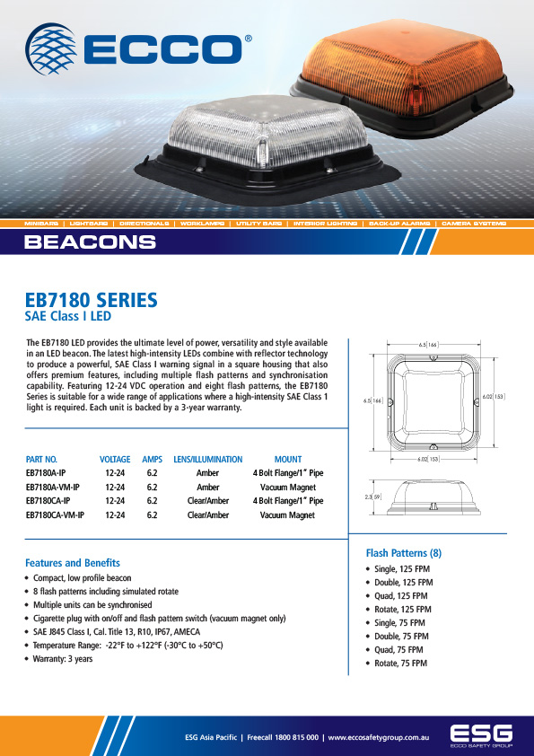 ecco-eb7180-series-led-beacons