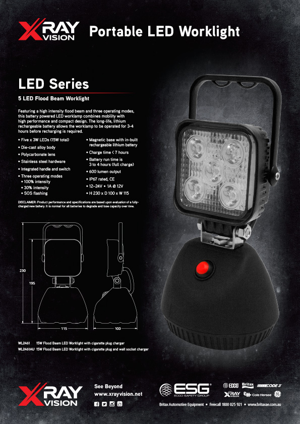 Xray-Vision-Portable-LED-Worklight