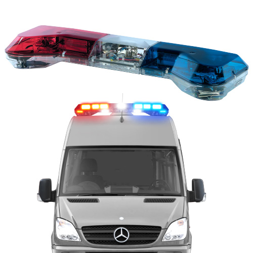 Code 3 dual deck 360 led lightbar esg asia pacific code 3 dual deck 360 led lightbar emergency services products emergency lightbars aloadofball Image collections