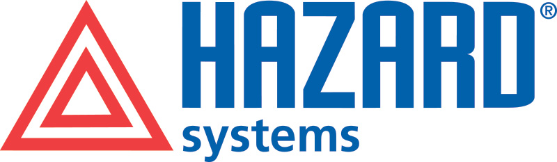 logo-hazard-systems