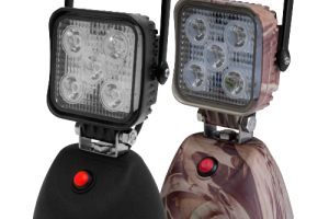portable-led-worklights