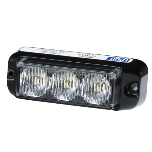ECCO ED3735 Series Surface Mount LEDs