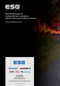 https://www.eccosafetygroup.com.au/wp-content/uploads/Code-3-Product-Guide-17-1-Single-Pages-36-1-212x300.jpg