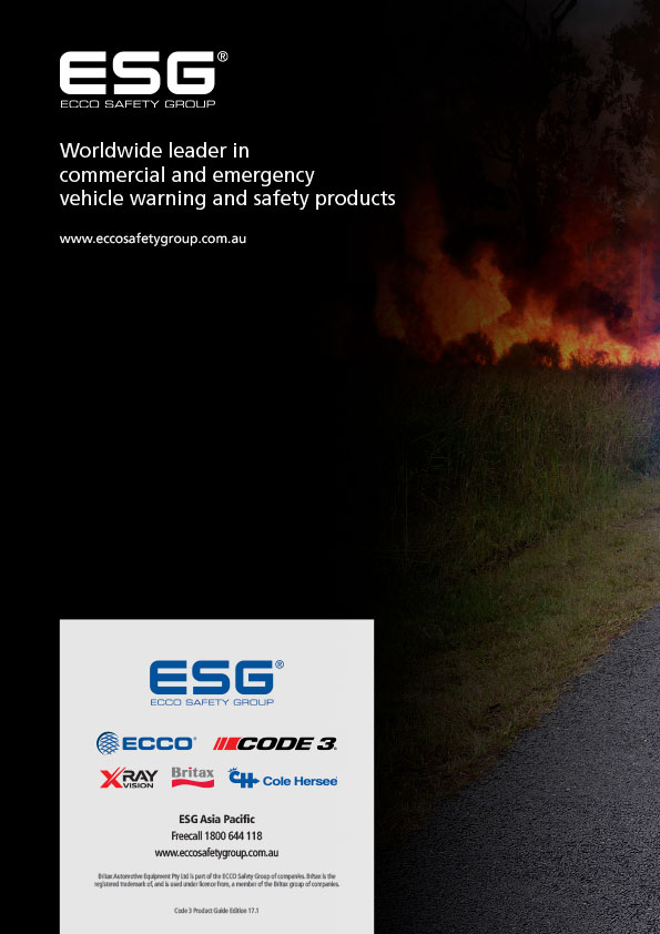 https://www.eccosafetygroup.com.au/wp-content/uploads/Code-3-Product-Guide-17-1-Single-Pages-36-1.jpg