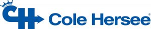 Cole-Hersee-Logo
