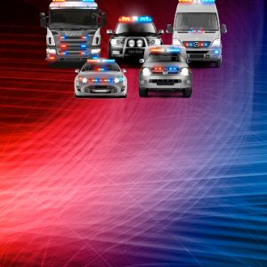 Emergency Services Products