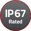 icon-ip67-rated
