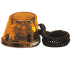 Magnetic Base 880 Gear Drive AMBER